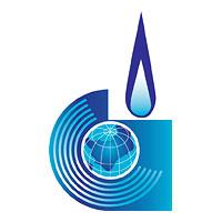 Логотип Арктикгаз